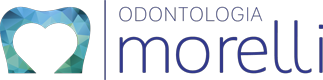 Odontologia Morelli
